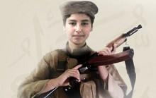 IS thừa nhận con trai thủ lĩnh tối cao bỏ mạng ở Syria