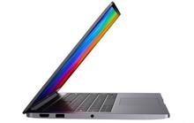 Laptop Xiaomi mỏng nhẹ như Macbook chính thức bán tại VN