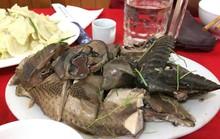 Bạn đã ăn gà đen ngon nhất Tây Bắc chưa?