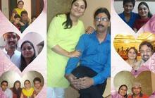 Vụ chết cả nhà ở Ấn Độ: Tự họ giúp nhau treo cổ