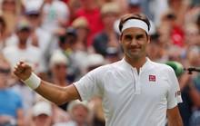 Phẫu thuật đầu gối, Federer nghỉ thi đấu hết năm 2020
