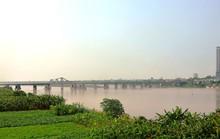 Cáp treo qua sông Hồng: Đề xuất mơ hồ!