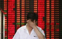 Bài học từ thị trường chứng khoán phái sinh Trung Quốc