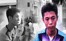 TP HCM: Kẻ sát hại 5 người trong một gia đình ở Bình Tân sắp hầu tòa
