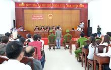 TP HCM: Nhiều thẩm phán xin nghỉ việc do áp lực!