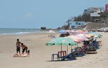 Mất tích 12 năm, Festival Biển trở lại Bà Rịa - Vũng Tàu