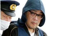 Gia đình bé Nhật Linh phẫn nộ với bản án dành cho kẻ sát nhân