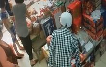 TP HCM: Cha huấn luyện con trai 11 tuổi thực hiện hàng loạt vụ trộm