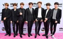 Hàn Quốc tăng trưởng kinh tế từ âm nhạc, điện ảnh