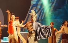 Nguyễn Khắc Duy: Làm nhạc kịch quá gian nan