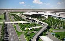 Sắp bay kiểm tra hiệu chuẩn sân bay Vân Đồn