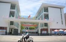 Đà Nẵng: Siết trái tuyến, trường tốp trên ế ẩm