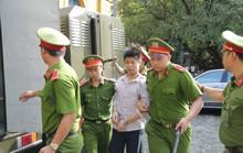 Tuyên tử hình kẻ thảm sát 5 người trong một gia đình ở Bình Tân