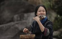 Du học sinh VN tại Úc quảng bá du lịch, ẩm thực Việt
