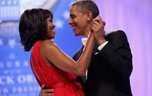 Cựu tổng thống Obama: Muốn kết hôn, trả lời 3 câu hỏi này