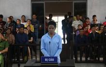 18 năm tù cho kẻ hành vợ đến chết rồi chôn xác suốt 10 năm