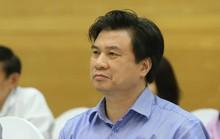 Bộ Công an huy động thiết bị hiện đại khôi phục dữ liệu điểm thi gốc ở Sơn La