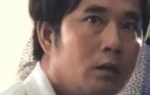 Khởi tố người đánh kiểm sát viên ở TAND huyện Bình Chánh