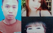 Hot girl cầm đầu đường dây mua bán người qua Trung Quốc