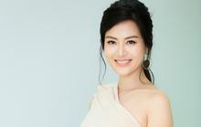Hoa hậu Việt Nam 1994 Nguyễn  Thu Thủy thừa nhận sử dụng dao kéo