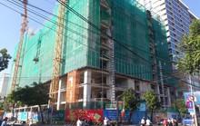 Dự án BT đất vàng ở Khánh Hòa: Trên bảo, dưới không nghe