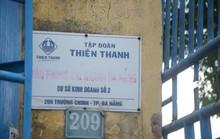 Đà Nẵng xin trả lại tiền để lấy sân Chi Lăng