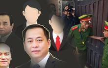 (eMagazine) - Điểm mặt quan chức Đà Nẵng dính chàm với Vũ nhôm