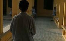 """Vụ bác sĩ """"chạy"""" bệnh án tâm thần cho tội phạm: Bệnh viện chưa biết lỗ hổng ở đâu"""