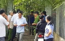 Thảm án ở Tiền Giang: 3 người trong 1 gia đình bị giết  trong đêm