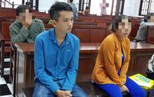 Thiếu nữ phát bệnh tâm thần sau khi bị gã trai hiếp dâm tại tiệc cưới