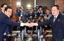 Tổng thống Hàn Quốc sẽ đến Bình Nhưỡng gặp ông Kim Jong-un