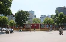 Hà Nội sẽ thu hồi 47 dự án treo