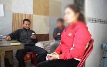 Thực hư tin đồn có ma thuốc độc ở Quảng Bình?