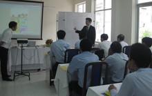 Nhật Bản giúp lao động Việt Nam nâng cao tay nghề