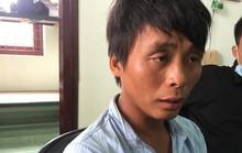 Lời khai ban đầu của nghi phạm vụ thảm án rúng động Tiền Giang