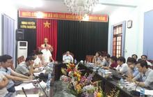 Một phụ nữ kiện chủ tịch tỉnh Nghệ An ra tòa