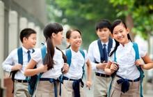 Chubb Life – Tương lai hoàn hảo - Sản phẩm bảo hiểm giáo dục