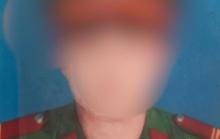Thiếu úy công an uống nhầm ma túy tử vong: Từ chối cấp cứu là hành vi vô trách nhiệm