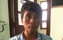 Vừa bắt được nghi phạm gây ra vụ thảm án rúng động Tiền Giang