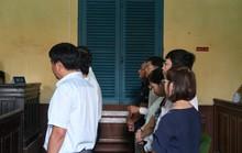 Kiến nghị Bộ Công an điều tra nhiều nhân viên của Vietinbank
