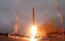 Mỹ tố hành động bất thường của Nga trong không gian