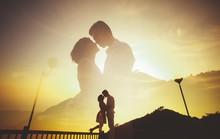 Tự do trong hôn nhân, tôi quá ngán rồi!