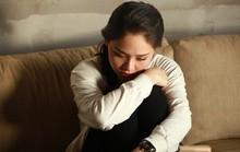 Nỗi đau khi có chồng vô tâm với vợ con