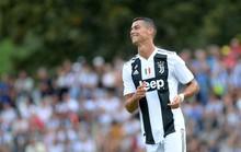 Juventus thua đơn, thiệt kép sau cú sốc Champions League