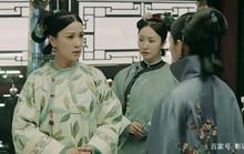 Phim Diên Hy công lược lập kỷ lục người xem