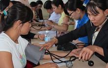 Tăng khả năng tiếp cận dịch vụ chăm sóc sức khỏe cho CN