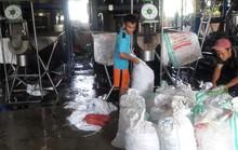 Đà Nẵng: Sản xuất đá viên bẩn, một cơ sở bị lập biên bản