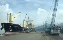 Thương vụ bán cảng Quy Nhơn: Người viết tâm thư lên tiếng