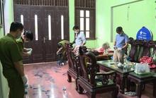 Khởi tố vụ thảm án sát hại dã man hai vợ chồng ở Hưng Yên