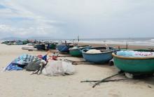 Nghẹt thở cứu 3 du khách bị đuối nước trên biển Vũng Tàu